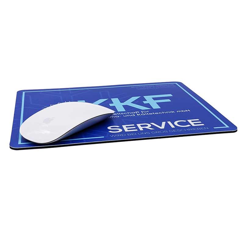 Mousepad | Soft