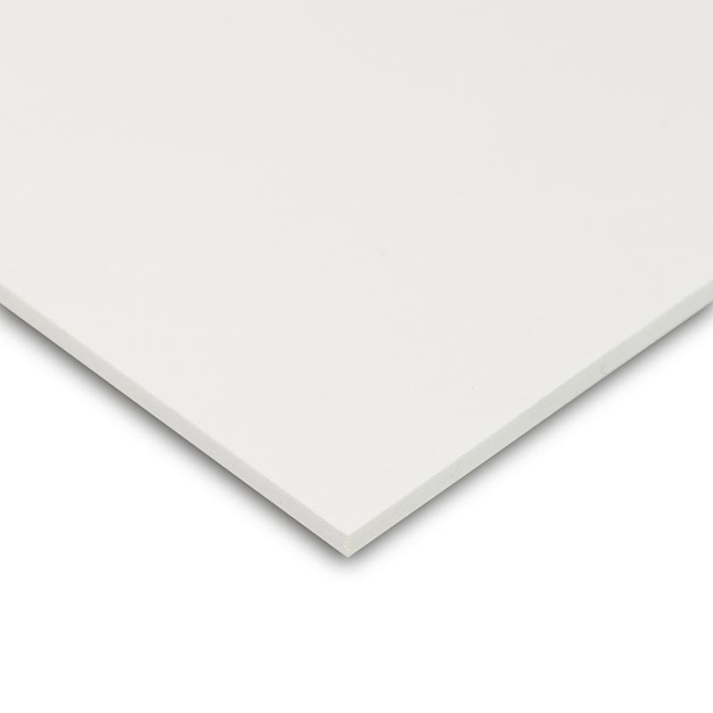 Hartschaum Platte freie Größe bis 120x200cm