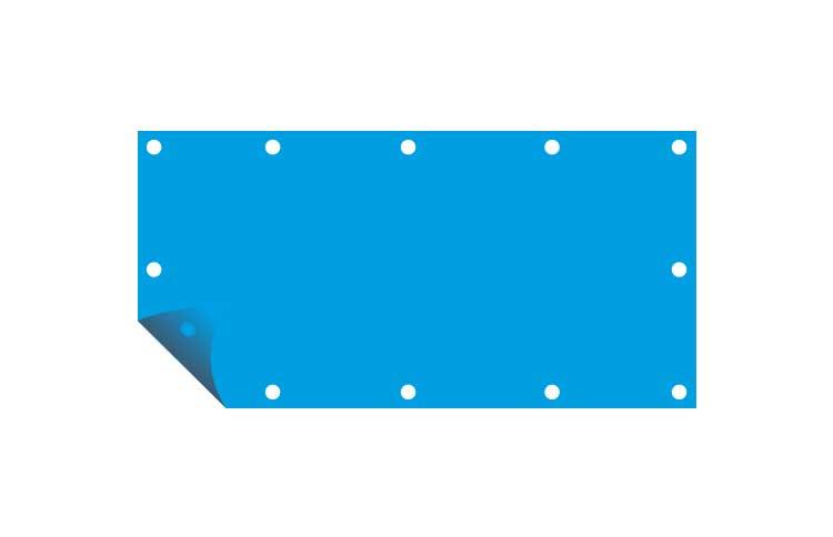 Banner inkl. Digitaldruck ab 10qm²